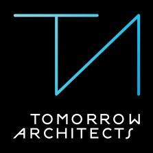 Tomorrow-Architects-logo